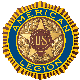 American Legion Moving Discount Program
