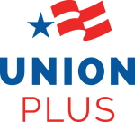 Union Moving Discounts